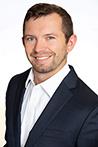 Tyler Sheetz