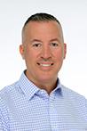 Justin Kierstead