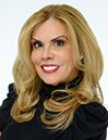 Annette Kaplan