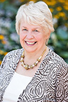 Donna Planck