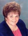 Rita Gasz
