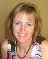 Janice Scotton