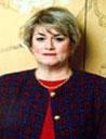 Susan Valdrini