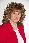 Lisa Johannsen