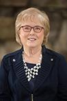 Bonnie Ortner