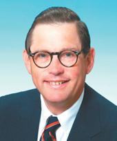 Charlie Schwartz