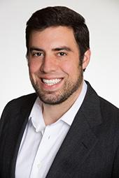 Nick Baldini