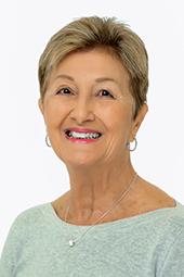 Vicki Loesch