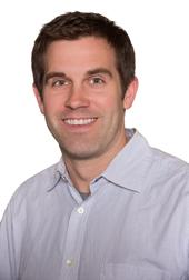 Jeff Hoban