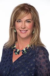 Cheryl Macey