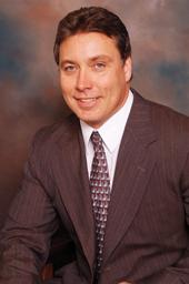 Mike Dutt