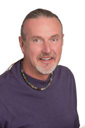 Dean Donovan