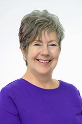 Brenda Mendenhall