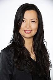 Jennifer Cai