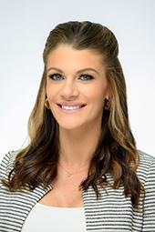 Lauren Janes