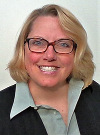 Samantha Conners