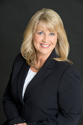 Kelly Ralsten