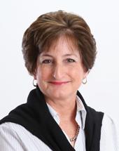 Susan Hessler