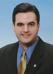 Vince Grillo
