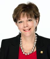 Carolyn Kappra