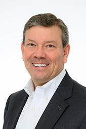 Jim Venema