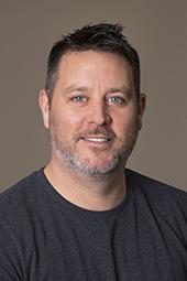Brian Hadley