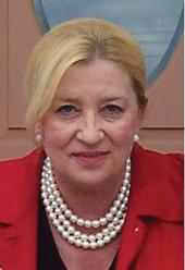 Marianne Caven