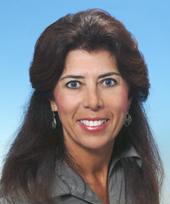 Maria Baldini