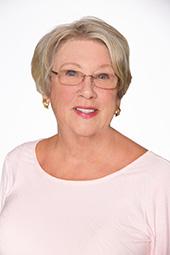 Gail Sawdon