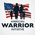America Warrior Initiative