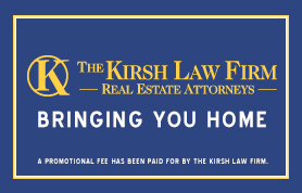 The Kirsh Law Firm - Real Estate Attorneys