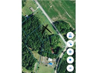 Sold lot/land Ellendale, Delaware