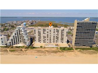 House for sale Ocean City, Maryland