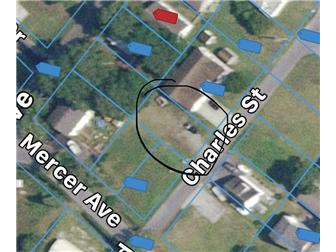 Lot/Land for sale Millsboro, Delaware