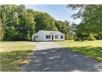 House for sale Selbyville, Delaware