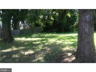 Sold lot/land Newark, Delaware