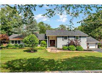 House for sale Greenville, Delaware