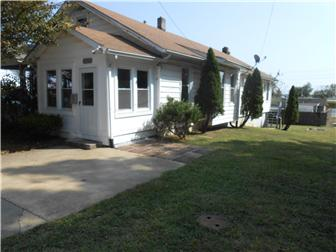 House for sale Wilimington, Delaware