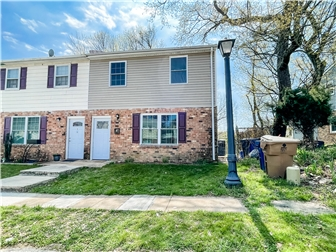 House for sale New Castle, Delaware