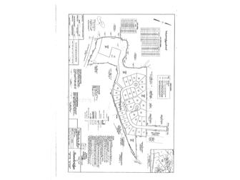 Sold lot/land North East, Maryland