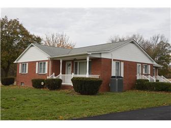 House for sale Hartly, Delaware