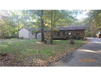 House for sale Townsend, Delaware