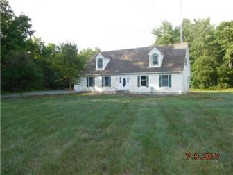 House for sale Greenwood, Delaware