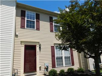 House for sale Smyrna, Delaware