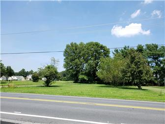 Sold lot/land Milford, Delaware