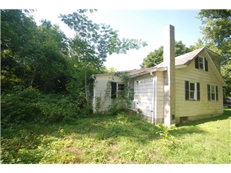 Sold house Felton, Delaware