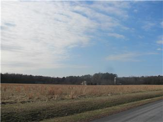 Lot/Land for sale Milton, Delaware