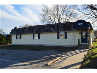 Property for sale Smyrna, Delaware
