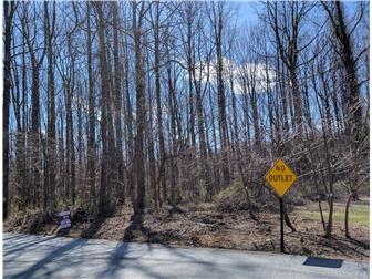 Sold lot/land West Grove, Pennsylvania
