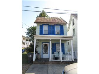 House for sale Smynra, Delaware